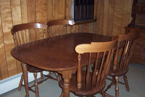 Full Size of Oregon Pine Dining Room Table For Sale Gauteng Sets Unfinished  Chairs Tables Remarkable