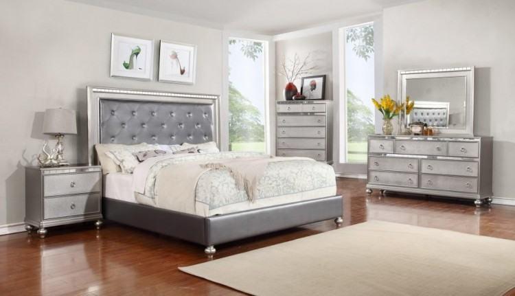 lightweight bedroom furniture medium size of living bedroom furniture light  furniture for small spaces functional desks
