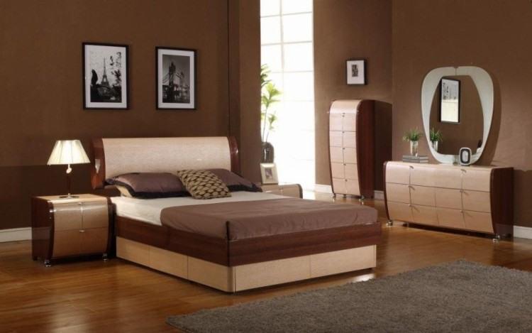 Cute Furniture Design Bed Farnichar Image Sofa Bedroom Designs India  With Bed Furniture Designs