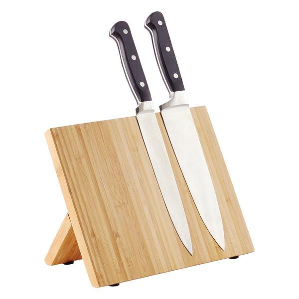 knife storage ideas