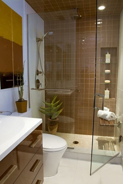 Hgtv Small  Bathroom Remodeling Ideas Ideas