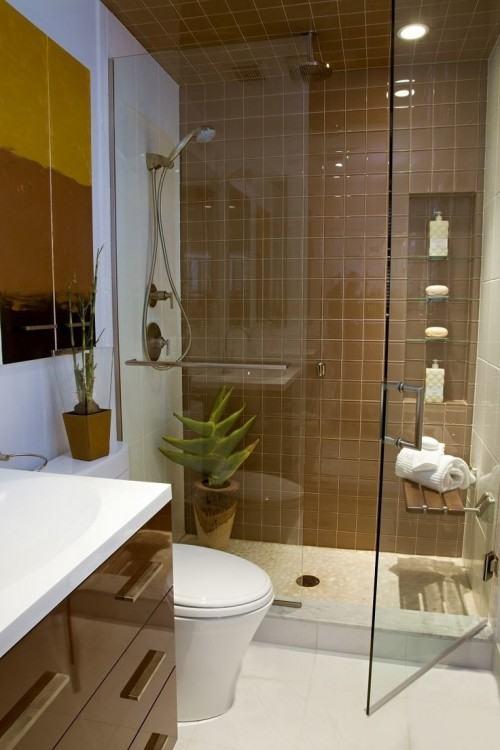 Hgtv Small  Bathroom Remodeling Ideas Ideas