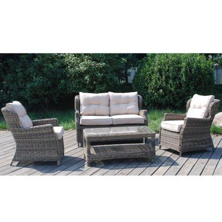 Charlton Home Collingdale Armchair Reviews The Investor Outside Patio  Furniture Covers Olive Green Laura Ashley Winchester Sofa Hey Design  Rolling Laptop
