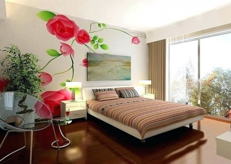 Romantic Bedrooms For Honeymoon for Perfect Honeymoon Bedroom Ideas