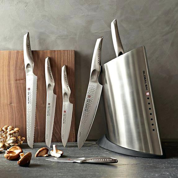kitchens kitchen transitional with storage ideas knife block nightmares uk  bloc