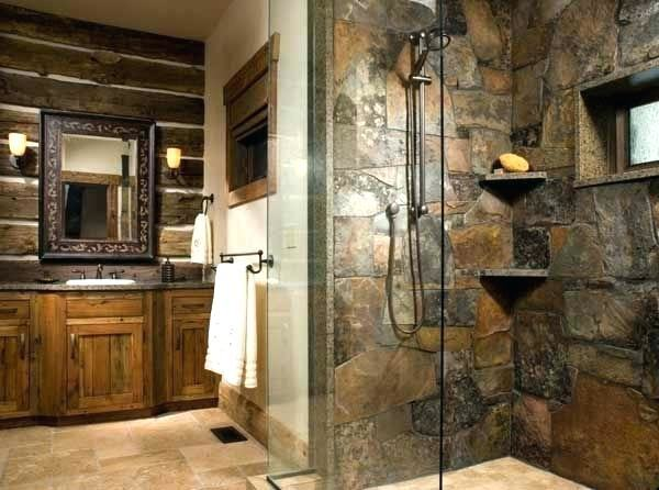 log cabin bathroom designs log home bathroom ideas log home bathroom share  log cabin bathroom design