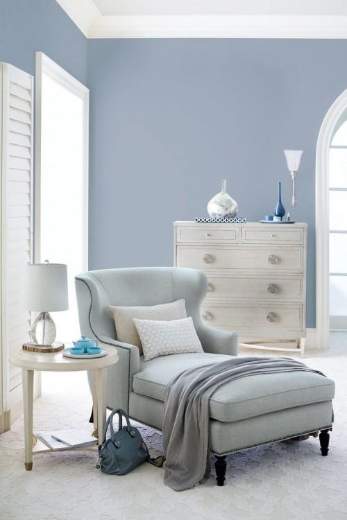 white rugs for bedroom