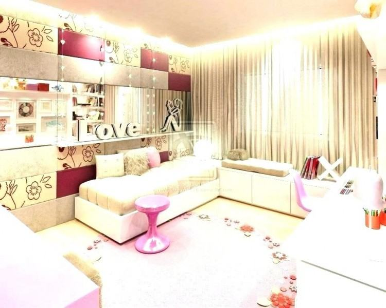 Ways To Rearrange Your Room Brilliant Chapter XIII Arranging Bedroom So It  Is Attractive And Convenient Intended For 2