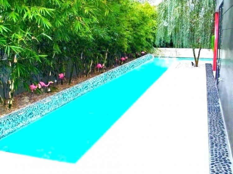 Full Size of Backyard:small Backyard Pool Excellent Inground Pool Designs  For Small Backyards Images