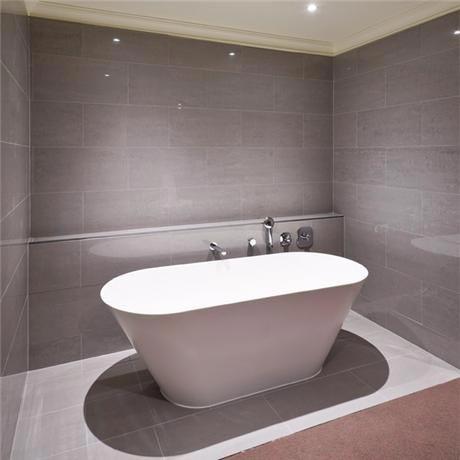 small tiled bathroom ideas best tiles for small bathroom tile ideas for small  bathrooms designs best