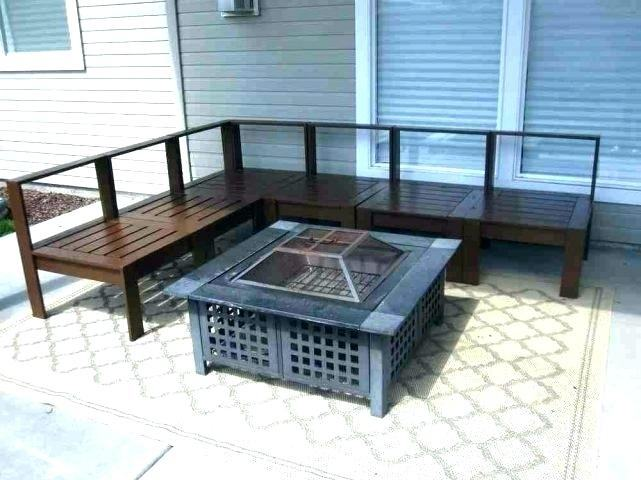 or teak patio furniture care information accordingly