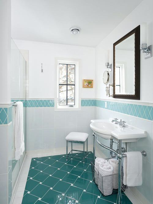 bathroom wall tile layout bathroom tile layout design ideas bathroom tile  design classic decoration home decor