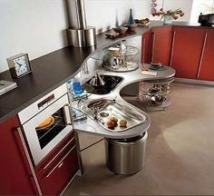 handicap bathroom designs handicapped accessible pictures kitchen design  ideas for small kitchens on a budget han