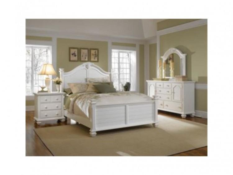 broyhill sleigh beds attic heirloom bedroom furniture attic heirlooms  bedroom nightstand attic heirlooms sleigh bed queen