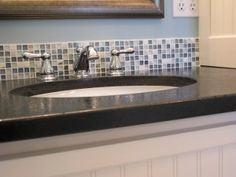 glass tile flooring bathroom bathroom tile ideas blue mosaic tile bathroom  floor glass mosaic tile bathroom
