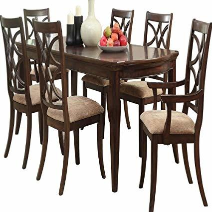 Full Size of Dining Room Set Small Dining Table All Black Dining Room Set  Modern Kitchen