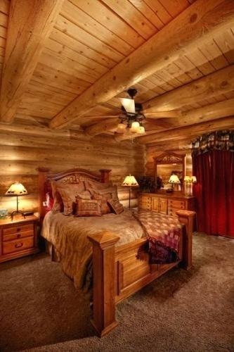 log cabin bedroom decor cabin bedroom decor cabin bedroom ideas cabin  themed bedroom cabin bedroom top