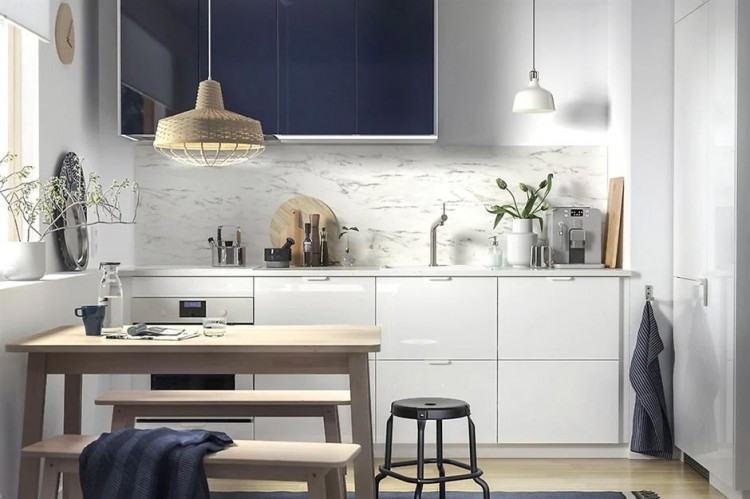 Full Size of Kitchen:ikea Small Kitchen Ideas Big Storage In Small Spaces  Smartjpg Ikea