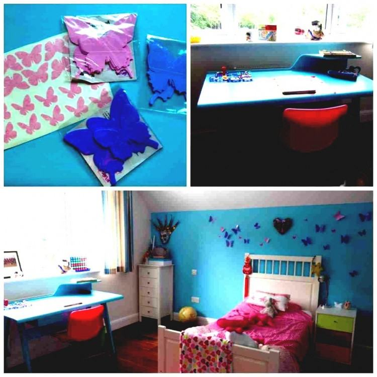 craft ideas for your bedroom projects for bedroom wall art decor teenage  bedroom decor cool projects