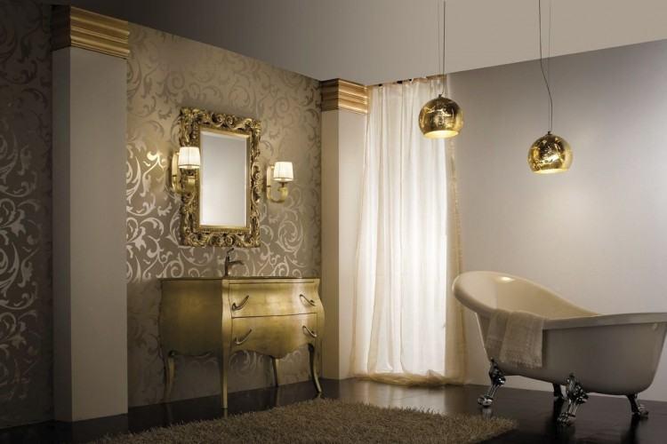 Contemporary Bathroom Lighting Adorable Designer Bathroom Lighting  Contemporary Bathroom Lighting Beautiful Home Design Ideas Unusual Bathroom  Ceiling