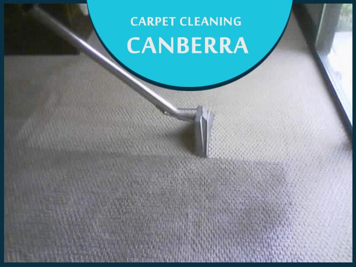 Our company is based in North London and provides professional carpet  cleaning services