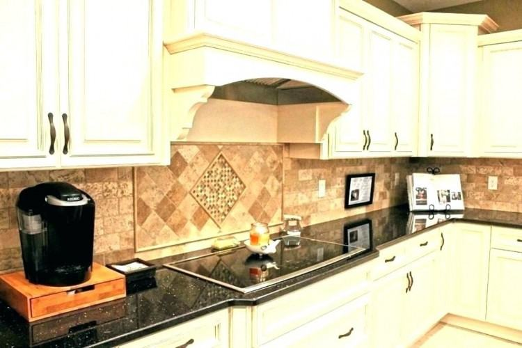 range hood ideas kitchen hood ideas best kitchen hoods ideas on stove vent  hood throughout pertaining