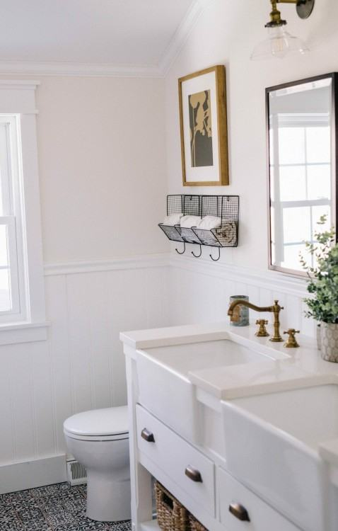 hgtv bathroom remodel ideas bathroom designs small