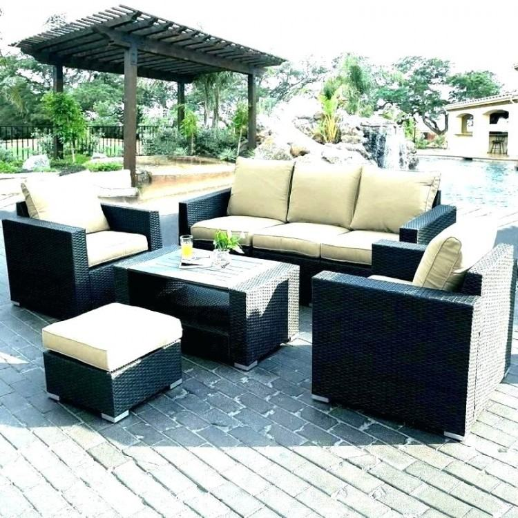 Full Size of Patio Furniture For Small Spaces Vancouver Modular Sectional  Sofas Curved Uk Sofa The