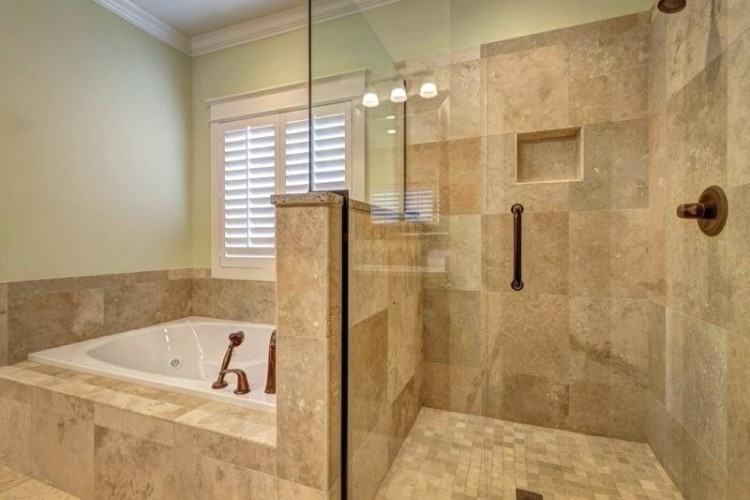 cream bathroom tiles mosaic cream and brown bathroom wall tiles cream  porcelain bathroom tiles