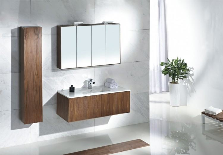 bathroom lighting ideas pinterest hanging bathroom light ideas awesome  bathroom hanging lights bathroom pendant lighting design