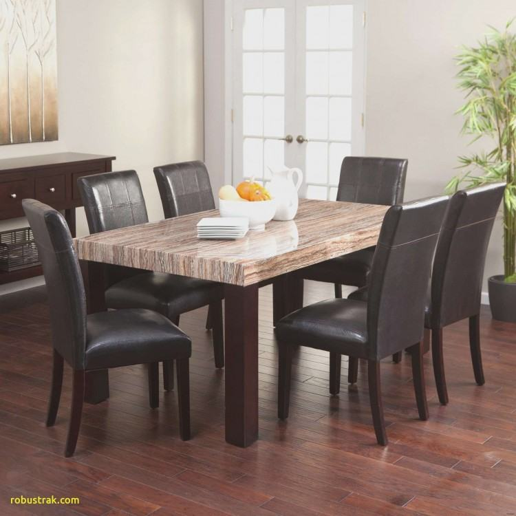 Elegant Windville Dining Room Table With 16 Beautiful Ashley Furniture  Round Coffee Table Thunder