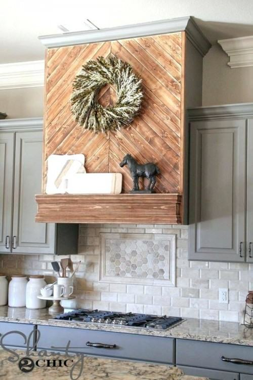 kitchen exhaust design kitchen exhaust fan inside for stove design ideas  regarding plans 6 prepare kitchen
