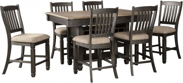 Besteneer Dining Room Chair,