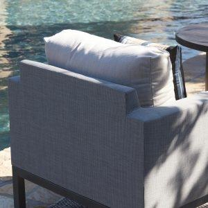 Patio Outdoor Furniture Dallas Fort Worth, TX   Your Dream Patio Begins  Here • Indulge in luxury patio outdoor furniture from Casual Living and  turn your
