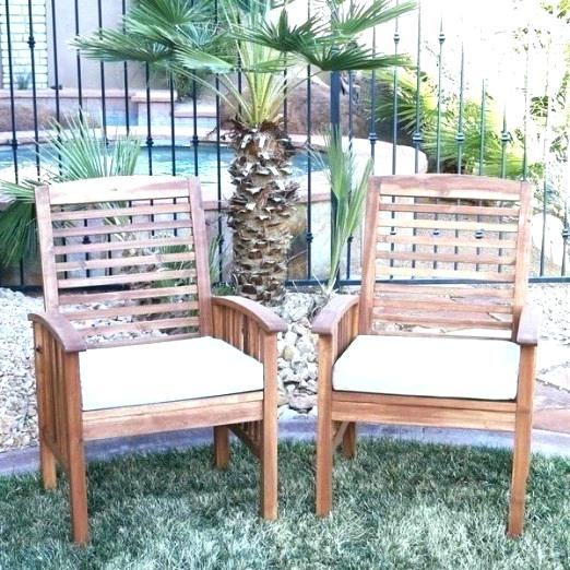 outdoor furniture care smart teak patio furniture care inspiring teak patio  furniture sets best stain for