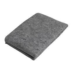 grey bedroom rug kids area rugs amazing best ideas on room small ebay  transitional modern fancy