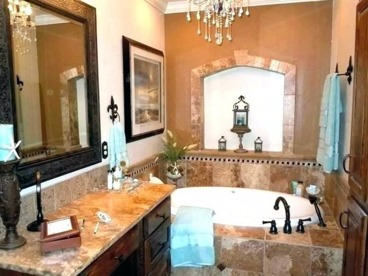 guest bathroom decorating ideas best small elegant bathroom ideas on small  bathroom decorative guest bathroom decorating