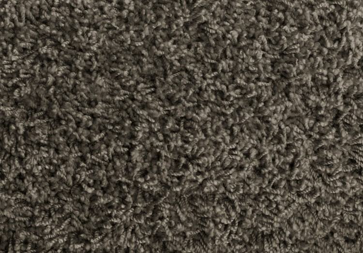 Understanding the different carpet types  can make