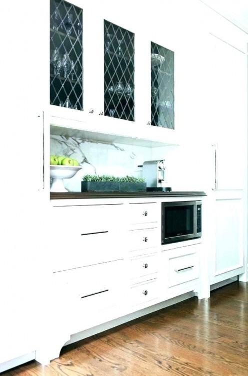 Full Size of Kitchen:64 Contemporary White Kitchens Modern White Kitchen  Contemporary Kitchen Ideas Elegant