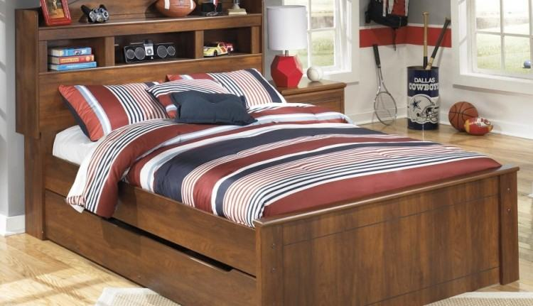 double beds for small rooms ladies bedroom ideas