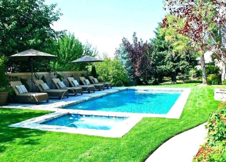 swimming pool designs for small yards ideas small pool design swimming pool  designs small yards with
