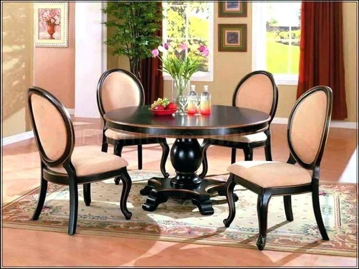 rooms to go dining chairs chair rooms to go chairs dining room sets cheap