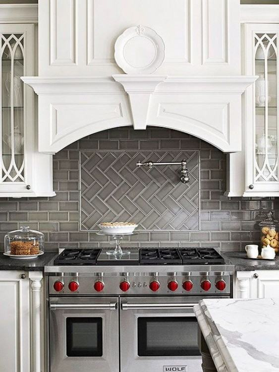 Kitchen Backsplash Thumbnail size Grey Kitchen Backsplash Tile Home  Depot Daltile Glass Ivory Ceramic Subway White