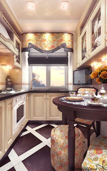 Royal homes designs