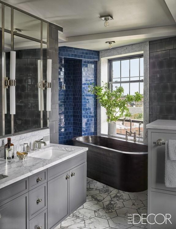Full Size of Bathroom Washroom Decor Ideas Bathroom Design Small Area Bathroom  Design Ideas On A