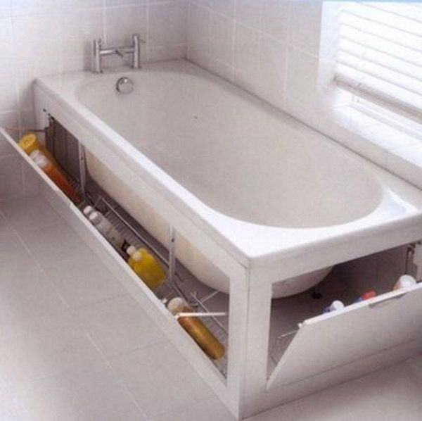The surface requires little  maintenance because there is no grout, and mildew and mold are not a  attracted to