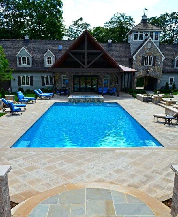 design your own pool online
