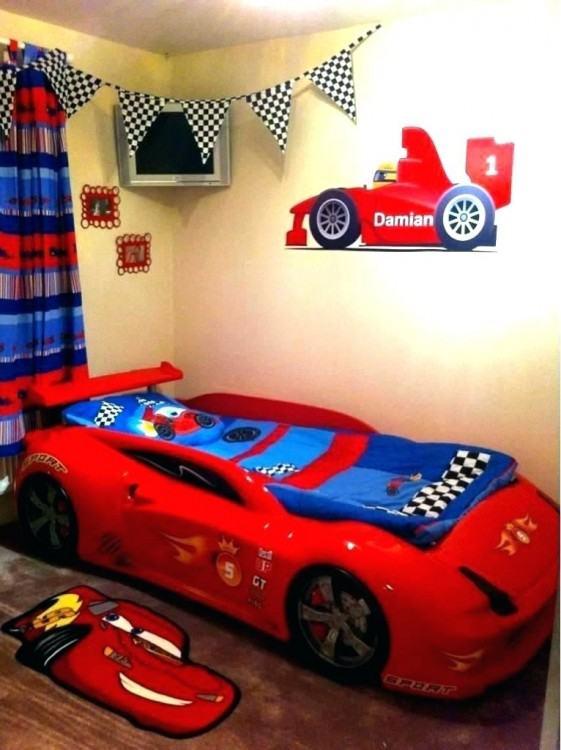 race car bedroom set bedroom set race car themed bedroom furniture race car  decorations for bedroom