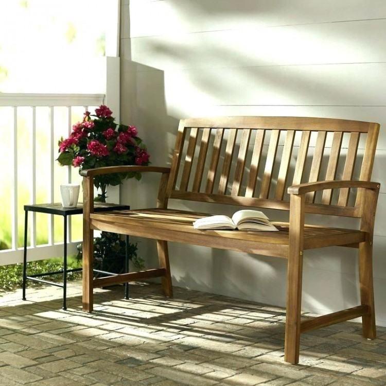 accacia furniture acacia wood storage bench acacia wood outdoor furniture  reviews