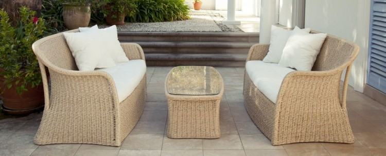 Suncoast Outdoor Furniture A Unit Of Group Carl Patio Sling Chair  Replacement Fabric